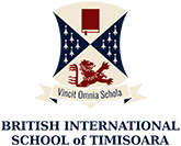 British School Timisoara